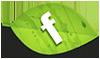 Sigue en Facebook a Viajes a Egipto y Viajes a Sudán