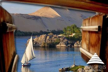 Ofertas de Viajes a Egipto y Viajes a Sudán. Los mejores viajes a los mejores precios.